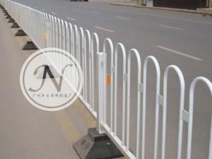 京式护栏案例2
