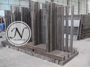 机场基坑围栏生产图 (4)