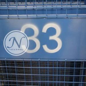 电梯防护门 (37)