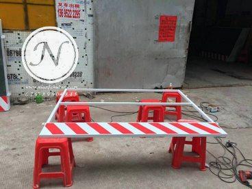 年发冲口板-基坑护栏020-89000845