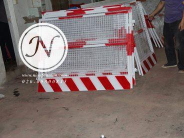 年发基坑护栏020-89000845 (9)