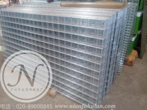 镀锌铁丝网 (2)