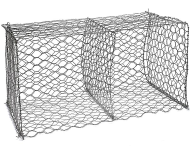水利工程石笼网,雷诺护垫,格宾网