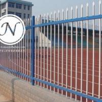 锌钢护栏行业的发展现状