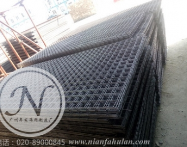 建筑外墙网