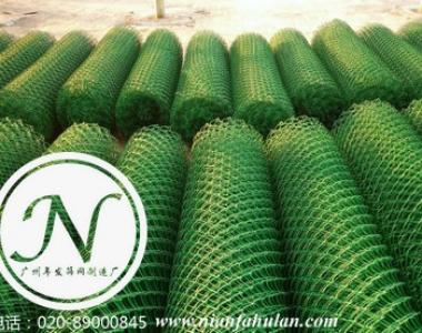 草绿色活络网