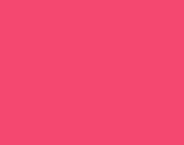 广州厂家,花园装饰,护坡土木工程,格宾网石笼网,电焊石笼网(外贸定制)